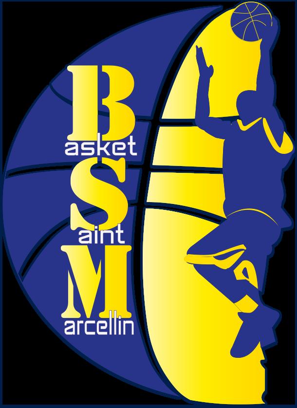 Basket Saint-Marcellin