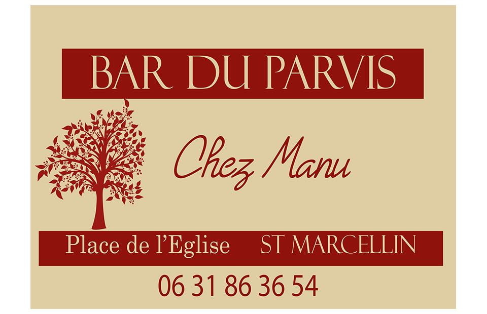 bar-du-parvis