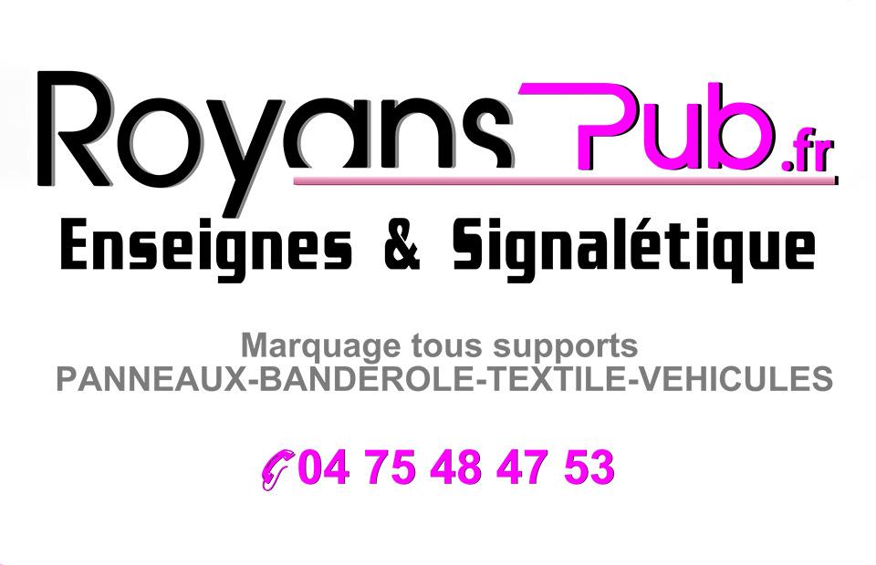 royans-pub